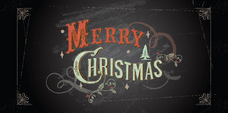 webBanner_Christmas2018-3